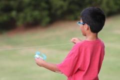 fenwick boy kite 3