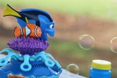 fenwick dori bubbles