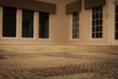 carpet 2