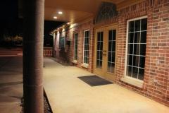 outside door 2